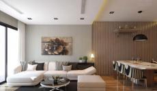 HOT!! Nhà riêng mặt tiền Cư xá Đô Thành, Quận 3 cho thuê. Nhà còn mới đẹp, xem nhà sẽ thích ngay