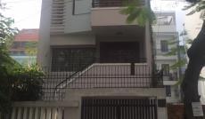 Nhà mặt tiền đường 27 An Phú Hưng, Tân Phong
