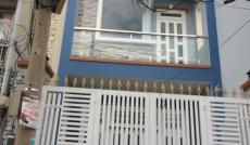 Cho thuê nhà riêng tại Đường số 6, BHHB, Bình Tân, diện tích 150m2  giá 7.5 Triệu/tháng