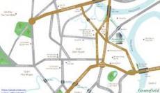 Dự án Greenfield – CĐT A. C. S. C – Giá chỉ từ 1.6 tỷ (căn/2PN) – 0938381412