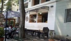 Bán nhanh shop Mỹ Phước - Phú Mỹ Hưng, mặt tiền đường Nguyễn Bính, 140m2 giá 7.6 tỷ, LH: 0911857839 Tùng