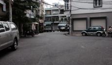 Chính chủ bán hoặc cho thuê nhà hẻm xe hơi 134 Thành Thái P.12 Quận 10.