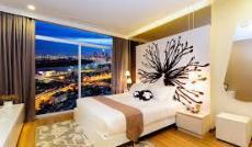 Cho thuê nhanh căn hộ An Khang quận 2, 106m2, 3 phòng, 14,5 triệu, nhà đẹp căn góc