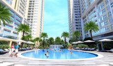 Bán căn hộ chung cư Hồ Chí Minh diện tích 77m2, giá 660 triệu, trả góp 20 năm
