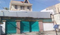 $Cho thuê nhà MTNB Ung Văn Khiêm, Q.BT, DT: 10x15m, trệt, 2 lầu. Giá: 1800$/th