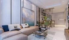 Chính chủ cần bán gấp căn hộ Pegasuite mặt tiền tạ quang bửu quận 8 giá 1,5 tỷ 60m2