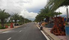 Bán 1727m2 đất bên Thảo Điền, Quận 2, giá thấp hơn thị trường