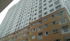 Bán căn hộ idico gần Đầm Sen, 2PN-1Wc giá 1,260 đã bao gồm VAT, nhà còn mới và đẹp.