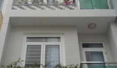 Bán nhà hẻm vip 55 Trần Đình Xu, P. Cầu Kho, Quận 1, diện tích: 4.2mx14m, giá 12 tỷ