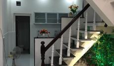 Bán nhà đẹp, vô ở liền, đường Huỳnh Văn Bánh, Phường 17 Phú Nhuận.