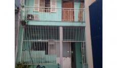 Bán Nhà Mặt Tiền 13x26m Hồ Biểu Chánh, Nguyễn Văn Trỗi, Ngay Quận Phú Nhuận. GP Hầm 10 tầng