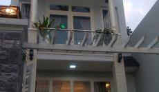 Cần bán gấp MT Nguyễn Văn Giai, P.Đa kao, Q.1 / DT 4,2 X 19M nhà trệt, lửng, gần TQK