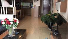 Cần bán gấp Căn Hộ The Rubyland Q.Tân Phú DT : 81 m2, 2PN