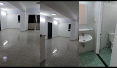 Bán căn hộ Khang Gia Gò Vấp 107m2, 3PN, 2WC, LH 0901 454 178