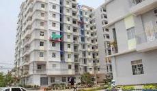 Bán căn hộ chung cư tại Dự án Chung cư Lê Thành, Bình Tân, Hồ Chí Minh diện tích 60m2  giá 1 Tỷ