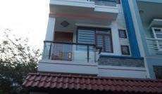 CHo thuê nhà nguyên căn mặt tiền đường 30m khu sân bay  phường 2 Tân bình giá 35 triệu