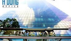 Cho thuê văn phòng Centec Tower, Nguyễn Thị Minh Khai, Q3, DT 116m2 - 275m2 - 389m2
