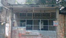 Nhà MTKD Lê Đình Cẩn, Bình Tân, 4 x 30m, cấp 4, 5 tỷ, LH: 0934081118