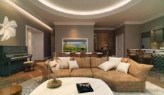 Bán gấp căn hộ Grand View, Phú Mỹ Hưng, quận 7. LH: 0909752227