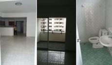 Bán căn hộ Khang Gia Gò Vấp 88m2, 3PN, 2WC, 1.55 tỷ, LH 0901 454 178