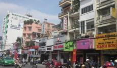 Bán nhà  mặt tiền Hoa  Trà P.7, Quận Phú Nhuận, TP HCM. ( 14 tỷ )