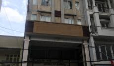 Bán Nhà 2MT Nguyễn Trọng Tuyển PN, Dt 9x30m, Hầm 8 Tầng. HĐ Thuê 350tr/th.