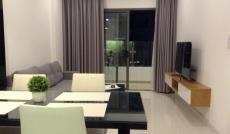 Cho thuê căn hộ 2PN Full nội thất dự án Garden Gate ngay công viên Gia Định, giá chỉ 20tr/tháng