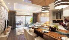 Cho thuê căn hộ An Khang Q2, 2PN, 12 triệu/th, nhà đẹp như mơ, giá rẻ bất ngờ