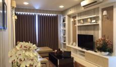 Cho thuê căn hộ Sunrise City 3PN, 2WC full nội thất, giá 29.4 triệu/tháng