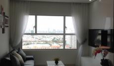 Căn hộ Sunrise City 3PN, cho thuê nội thất đầy đủ, giá 29.4 triệu/tháng