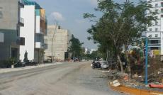 Bán lô đất nền biệt thự vị trí góc mặt tiền lớn ngay Jamona City