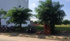 Bán đất hẻm 210 đường 11, P. Trường Thọ. shr có Ngân Hàng hỗ trợ lãi suất 70% ,lh:Trinh 0908659837