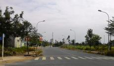 Cần bán đất MT đường số 36, P.An Phú, An Khánh, Q.2. DT 10x16m. giá 90 tr/m2
