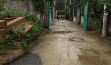 52m2 đất đường Ụ Ghe, Tam Phú cần bán gấp 1,63 tỷ, KDC hiện hữu, sổ riêng
