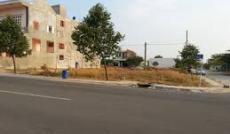 Bán đất tại xã Bình Chánh, Bình Chánh, Tp. HCM diện tích 100m2 giá 470 triệu