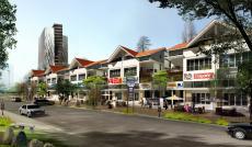Biệt thự  Phú An Khang Tân An – Long An 6tr/m2 , giá gốc chủ đầu tư