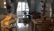 Cần tiền bán nhanh căn hộ chung cư SaigonLand, P. 25, Bình Thạnh