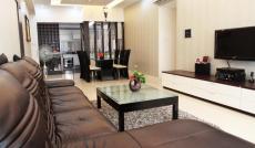 Sài Gòn Pearl, căn 2PN, nhà mới sạch sẽ. LH 0971 592 361
