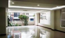 Bán nhà Nguyễn Văn Đậu dt 6x24m, 3 tầng mới giá 14.2 tỷ