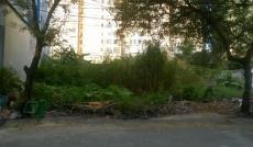 Bán đất tại khu Làng Đại Học ABC, Đường Nguyễn Hữu Thọ, Nhà Bè, Hồ Chí Minh, DT 200m2, 7.6 tỷ