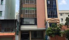 Xuất cảnh bán nhanh nhà 2 MT Huỳnh Mẫn Đạt. Đang cho thuê 40 triệu/tháng, giá 10.2 tỷ