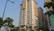 Bán căn hộ chung cư tại quận 4, Hồ Chí Minh diện tích 60m2, giá 1.85 tỷ