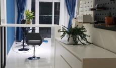 Cho thuê căn hộ Hưng Phát Silver Star, 3PN, nội thất đầy đủ, giá 16tr/tháng
