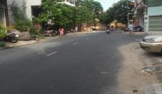 Vỡ nợ bán lại 840m2 đất tại đường song hành QL50, xã Đa Phước, Bình Chánh