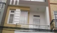 Cho thuê nhà nguyên căn 3 lầu, đường cao ráo xe hơi tại đương D1, P. 25, Bình Thạnh