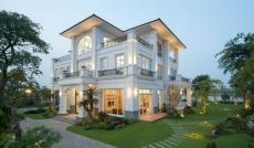 Cho thuê biệt thự Mỹ Giang, Phú Mỹ Hưng, Quận 7 giá 27 triệu, LH: 0918 360 012 Tâm