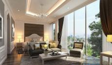 Cần bán Penthouse chung cư H3, 3pn, 3wc