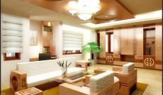 Bán nhà đường Nguyễn Đình Chiểu, Phường 3, DT: 9mx19m, HĐ thuê 60 tr/th. Giá hơn 18 tỷ