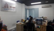 Văn phòng cho thuê đường Sư Vạn Hạnh quận 10, 30m2