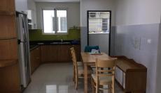 Cho thuê căn hộ cao cấp The Flemington Q. 11, 86m2, 3PN, 18.5tr/tháng, nội thất đầy đủ